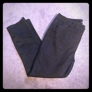 NWT Liz Claiborne Women's Original Fit Jeans